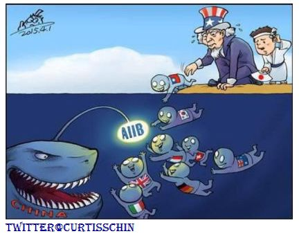 AIIB-shark-caption_graphic1