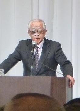 売国奴田崎史郎容疑者時事通信社