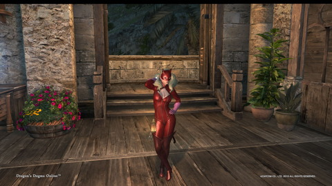 Dragon's Dogma Online__6