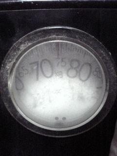 DVC00003