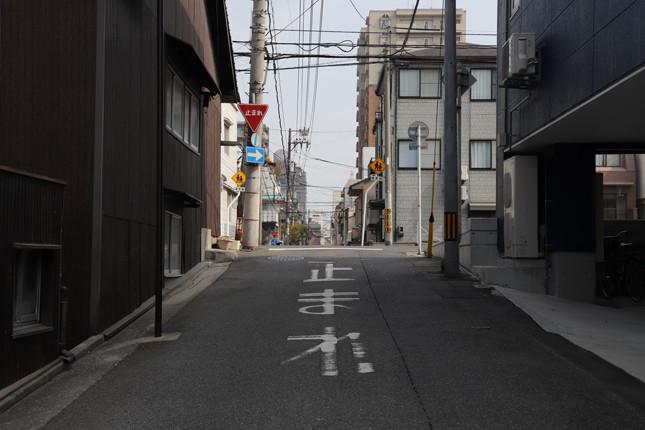 18.07.05 広島2日目 7/12(18.02.24撮影)