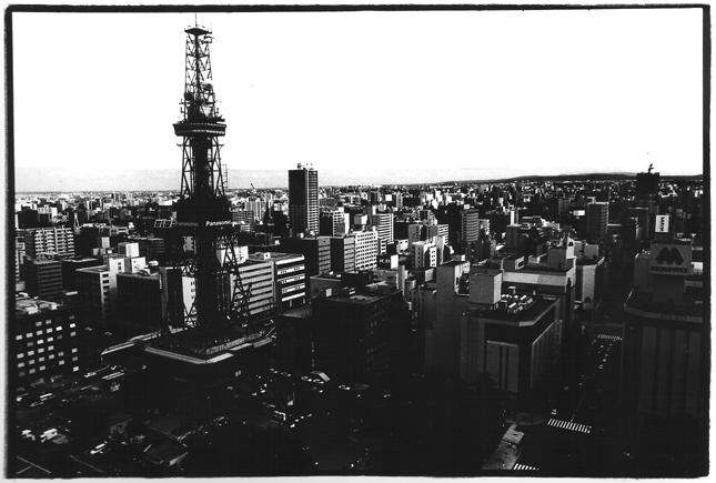 08.01.03 写真都市