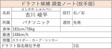 吉川峻平の画像 p1_33