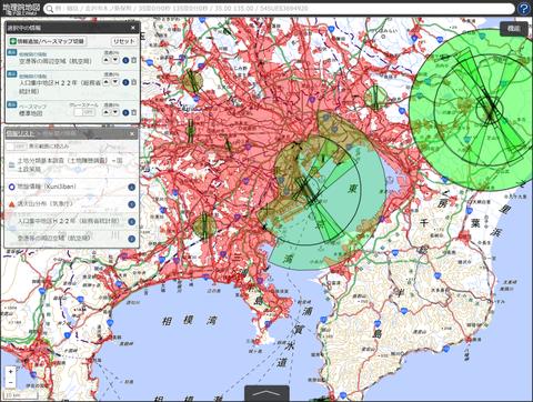 2016-11-07 21_09_03-地理院地図