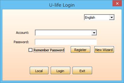 2014-02-15 21_18_20-U-life Login