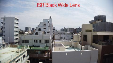 JSR-Black