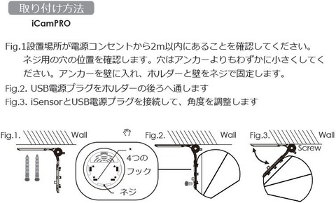 pdf - Adobe Acrobat Reader DC