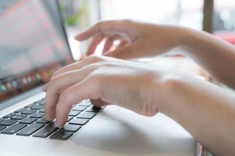 【愕然】家でノートパソコン使うメリットwwwwwww