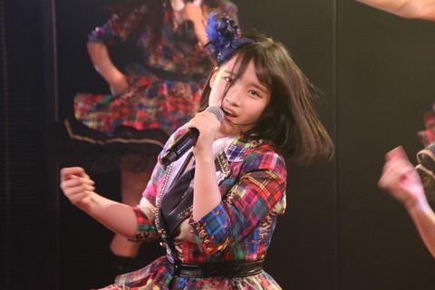 【衝撃】伝説レベルの「16歳の超絶美少女」をご覧くださいwwwwwww(画像あり)