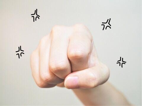 【悲報】パヨさん「クローズアップ現代が終了決定…安倍菅め…!!」→ 結果wwwwwwww