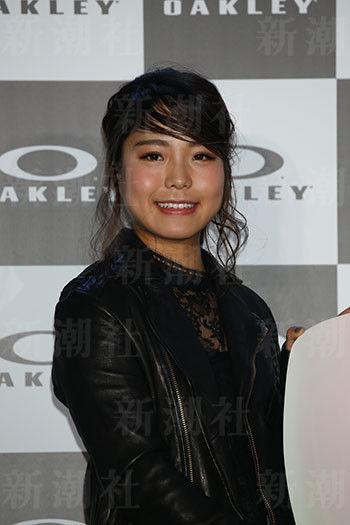 スキージャンプ女子代表、高梨沙羅(21)の愛車は2000万円のベンツ【画像】