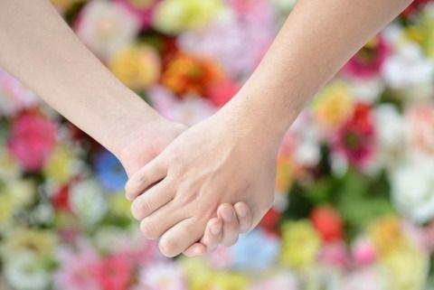 【狂気】TOKIO城島茂、結婚相手の嫁(24)に衝撃事実wwwwww