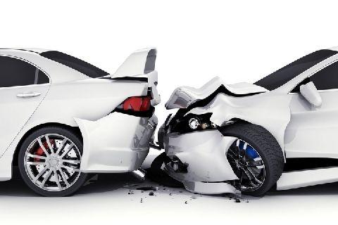 事故らないのが一番 だけど任意保険「4台に1台」が未加入だって怖い