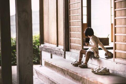 【新型コロナ】急に休校になった子供の親の現在・・・