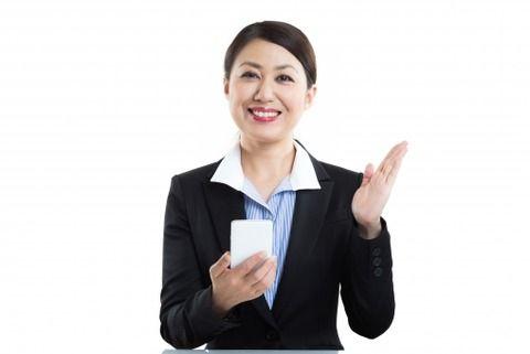 【悲報】スマホ販売員さん「今日受付したiPhone XS Max、5人中3人が審査通らなかった。貧乏人が買おうとすんな」→
