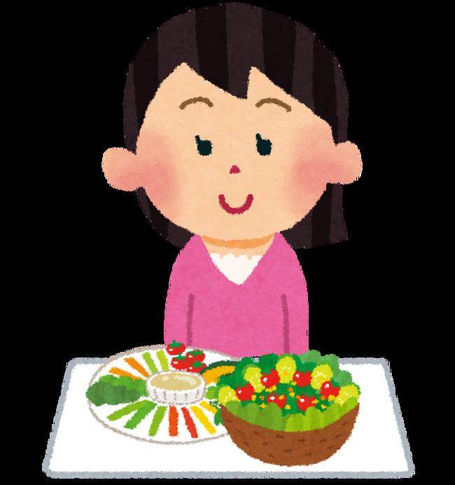 ヴィーガンだった女性が出産後に完全肉食主義に:2歳の息子にも野菜を一切与えず生レバーと肉を与える