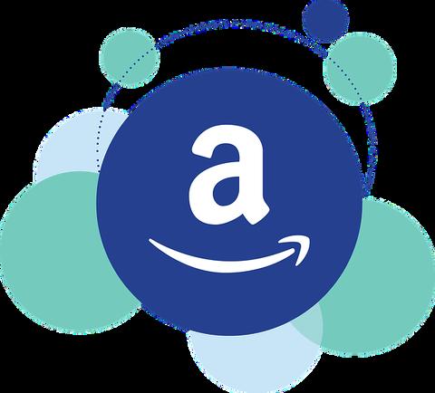 【速報】Amazonで買い物したらとんでもないプレゼント届いたwwwwwwww(画像あり)