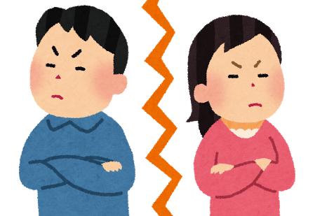 夫(年収400万)と性格の不一致で離婚したい。一歳と二歳の子供達も私(年収600万)が引き取り養育費だけ頂きたいけど可能?