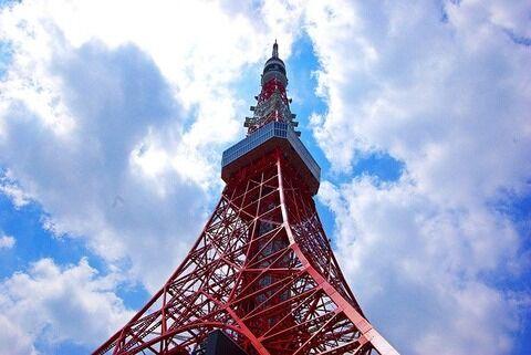【衝撃】東京タワーに金正恩wwwwwwww(画像あり)