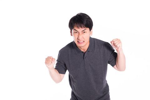 【狂気】鈴木奈穂子アナの旦那がヤバ過ぎる・・・・・