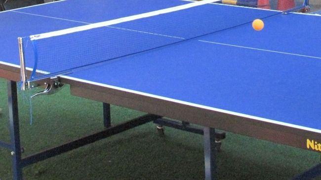 「1位じゃないとダメなんです」中学卓球部顧問が生徒が獲得した3位の賞状を目の前で破る