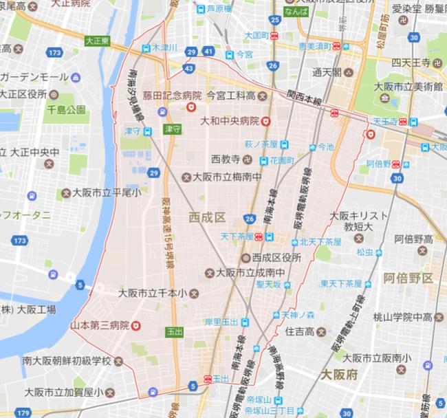 【悲報】アメトーーク、大阪の西成を馬鹿にして謝罪させられる