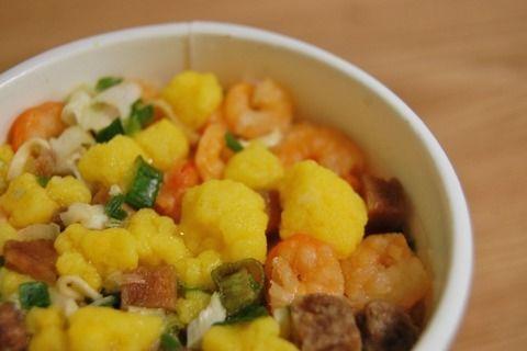 【悲報】貧乏ワイ、金曜の夜にガソスタでカップ麺を食べた結果wwwwww