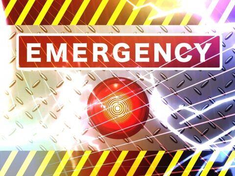 【今更】WHO、新型コロナウイルスで緊急事態宣言