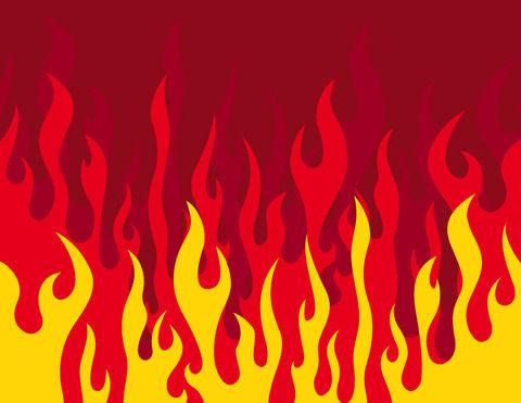 【炎上】ジャングルジム小5男児焼死事件、加害者の末路wwwwwww