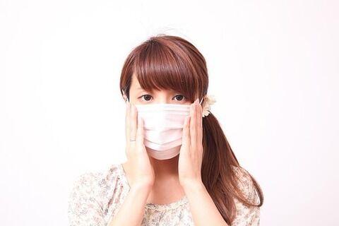 【新型コロナ】全日本空輸、とんでもない数のマスクや防護服を中国に送り込む・・・