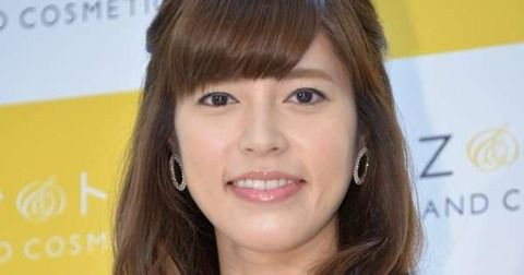 【新婚】神田愛花アナ、衝撃のカミングアウトwwwwwww