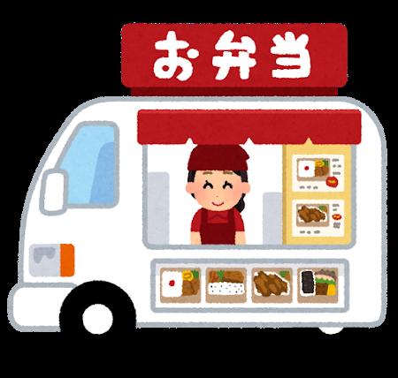 【唖然】お弁当屋さん『あなたの胃袋、破壊しますッ!』→ 画像をご覧下さいwwwwwww