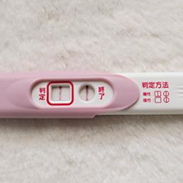 【悲報】妊娠検査でダウン症と分かった夫婦の98%降ろしてた