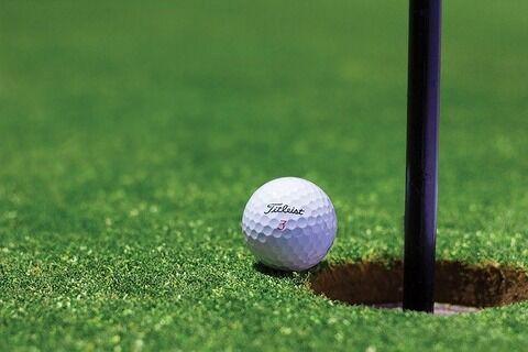 【驚愕】プロゴルファー石川遼さんの現在……(画像あり)