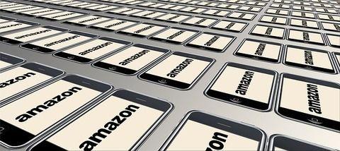 【朗報】Amazonの情報漏洩、遂に解決メールが届くwwwwwwww(画像あり)