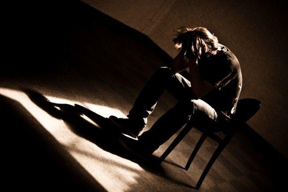 アメリカのほぼ全州で自殺率が上昇。最大で57.6%も