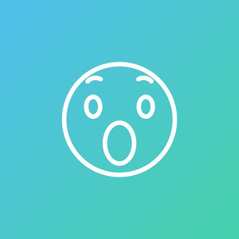 【悲報】ネプリーグの問題『青を英語で書け!』ワイ『はぁ? 余裕じゃんw』→ 新垣結衣さん(32)の答えがこちらwwwwwwww(画像あり)