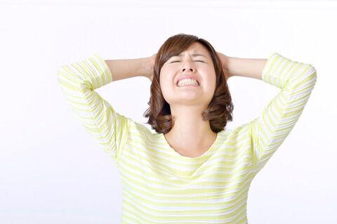 【因果応報】小島瑠璃子さん、ついにあの人の逆鱗に触れてしまう!!!.....