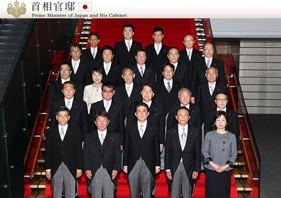 【経済】「安倍内閣が退陣した場合の日本経済を懸念、円安から、円高に戻る可能性」安倍政権以上の政権が出来る可能性は?日本の未来は暗い。