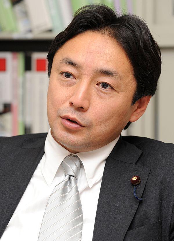 【結婚詐欺】週刊文春:自民党の後藤田正純衆院議員(49)に「結婚詐欺」によって心身を傷つけられたと主張する女性が提訴