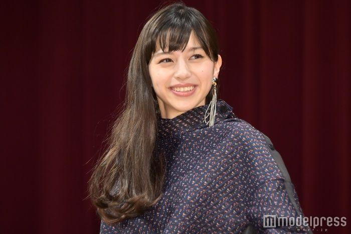 【芸能】年齢差が31歳「中条あやみ」今田耕司から求婚される