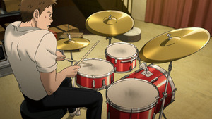 apollo_drum_anime