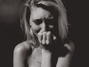 cry2[1]