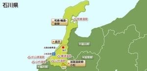og_map_17-min