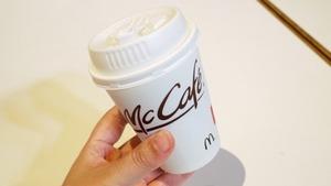 mac_0111-3-640x360