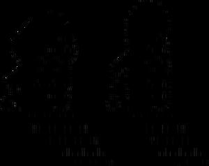 20140430235715