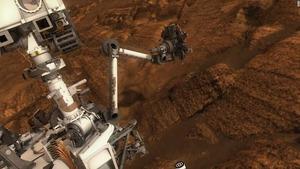 organic-matter-found-mars-super-169