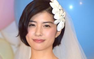 sakumayui-zexy-kawaii