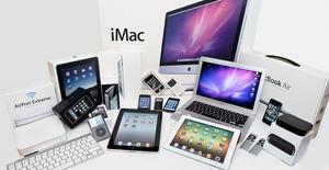 apple-urunleri-640x330