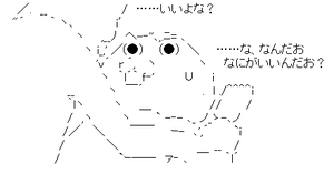 l37099[1]